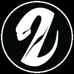Sekanskin Logo